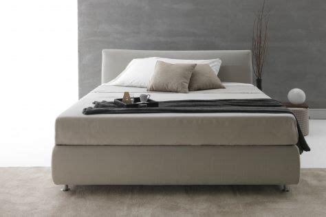 quanto costa un materasso quanto costa un letto matrimoniale letti santambrogio