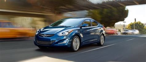 honda accord vs hyundai elantra 2015 hyundai elantra vs 2015 honda accord fisher honda
