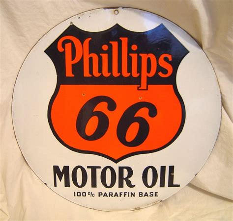 Phillips 66 Gift Card - 17 best images about antiques on pinterest auction sodas and vintage clocks