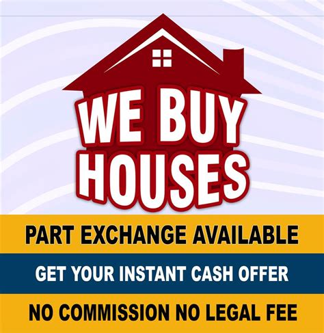 buy house cash we buy houses cash fast get your instant cash offer
