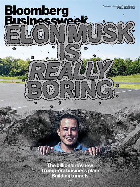 elon musk underground transport elon musk says hole in spacex s parking is start of a