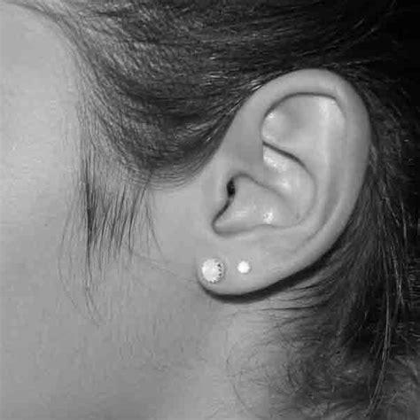 boucles d oreilles un deuxi 232 me folili le forum