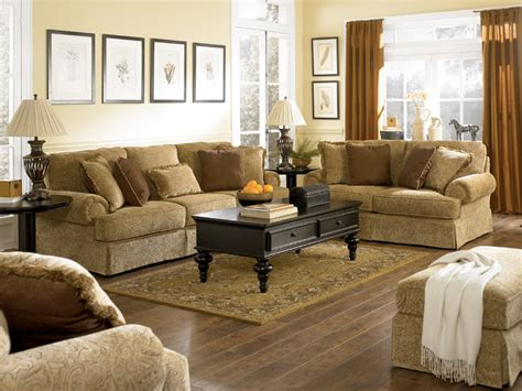 Rent A Center Living Room Sets Rent A Center Living Room Set Smileydot Us