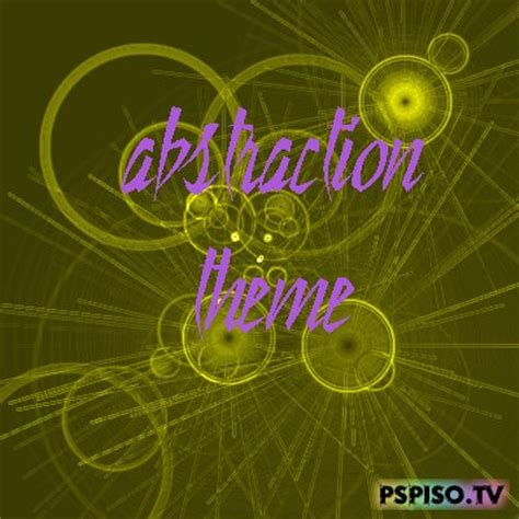 psp themes free download ptf naruto psp themes ptf free download