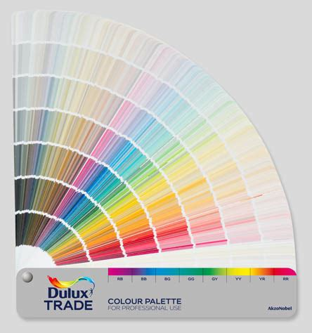 how to choose the right colours for interior design robinson
