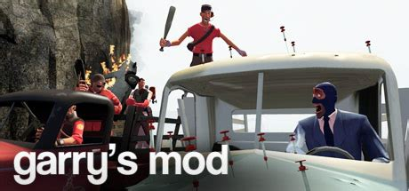 pc garry s mod v13 pc game download free garrys mod download full pc game for free