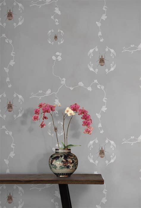 grey jewel wallpaper jewel scarab by hugh turvey hon frps frsa feathr