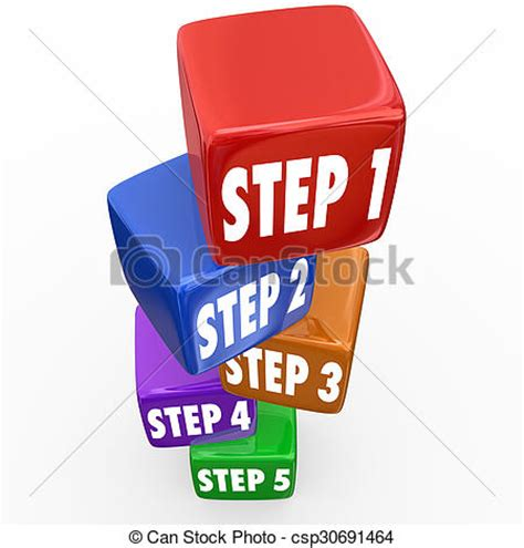 foreplay with illustrations a step by step guide to achieve sensational by play and other techniques to spice up your with illustrations books step 1 2 3 4 5 directions cubes blocks tower
