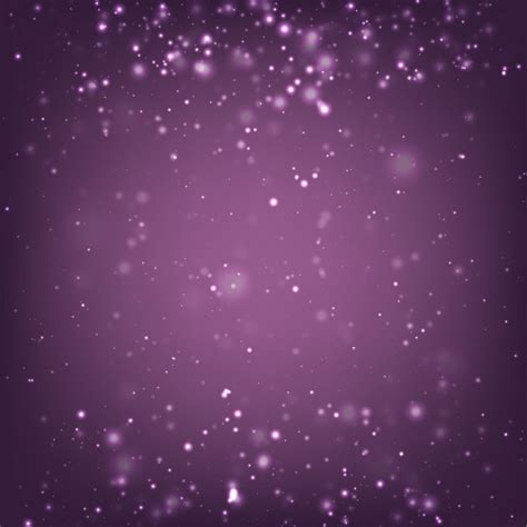 the color purple free bokeh abstract background in color purple vector free