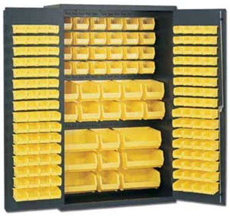 Industrial Storage Cabinets ~ Storage Cabinets at Discount