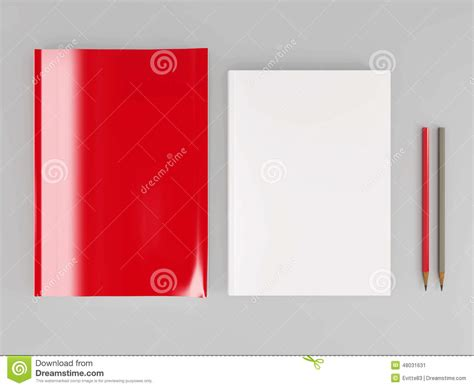 design mockup definition mockup business template stock illustration image 48031631