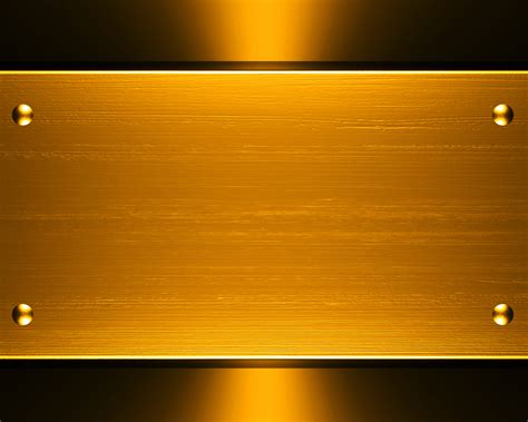 gold themes free gold background images wallpapersafari