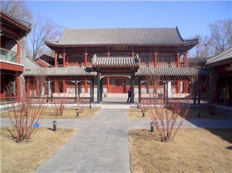 Of Beijing International Mba Bimba by Loyola Marymount S Emba Program And Trip To Asia