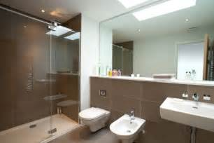 bathroom design ideas uk dart bathrooms bathroom kit equipment suppliers for
