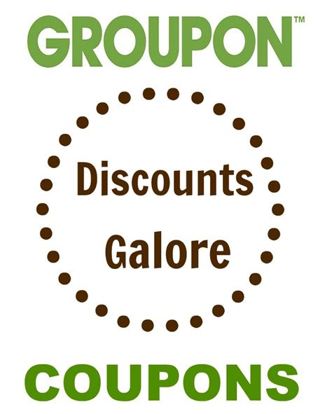 haircut coupons groupon great clips coupons coupon codes 2016 groupon great