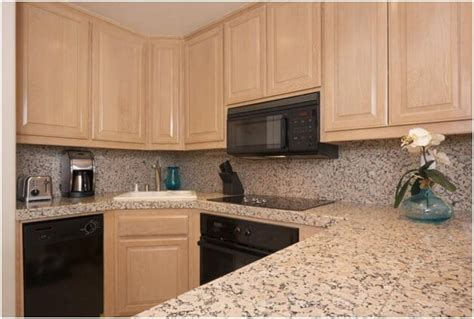 Cleaning Wood Countertops by How To Keep Clean Quartz Countertops In Your Kitchen