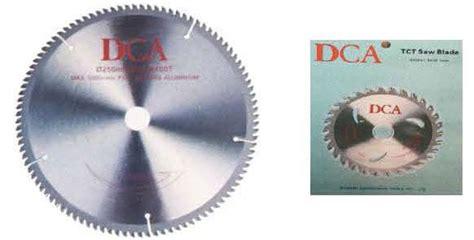 Circular Saw Dca makita gb801 bench grinder goldpeak tools ph