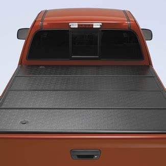 Gm Tonneau Cover Folding Cover Tonneau Folding Gm 19171826 Newgmparts