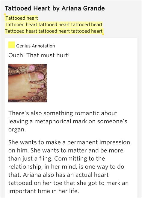 tattooed heart spanish lyrics 41xhnr2o5r0g3bdnuurxmpi36 png