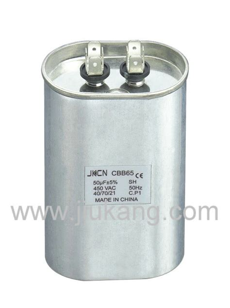 capacitor used in air conditioner china capacitor for air conditioner cbb65 3d china capacitor motor capacitor