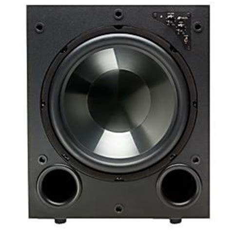 niles sw12 12 inch powered subwoofer each cheap home