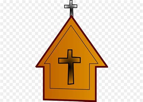 penerbitan imb tempat ibadah  kabupaten bantul