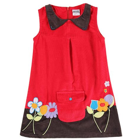 retail brand clothing summer children sleeveless
