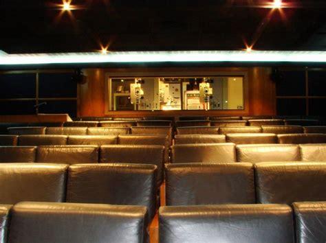 bruitage bureau l auditorium r 233 serv 233 au bruitage 2 challenges fr