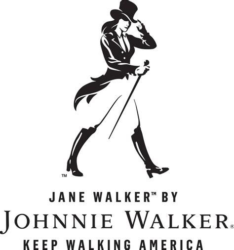 Kaos Johnnie Walker Logo brandchannel diageo introduces walker these boots