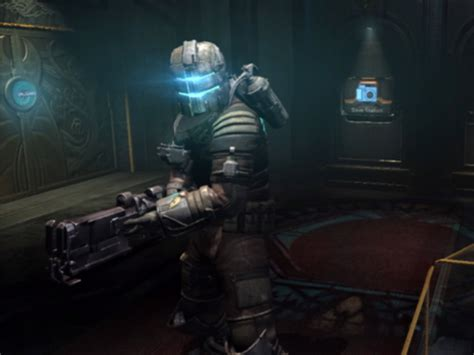 best dead space 2 suit dead space 2 codes cheats and tips list pc ps3 xbox 360