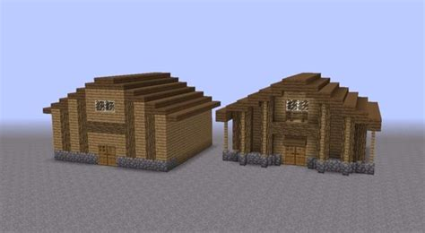 minecraft house designs tutorials minecraft home design tutorial castle home