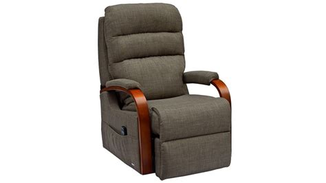 recliner lift chairs nsw recliner furniture sydney awesome leather recliner chair with turquoise nail heads crows nest