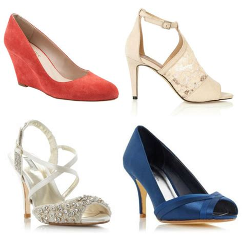 wedding shoes for guests wedding guest fashion what to wear in summer