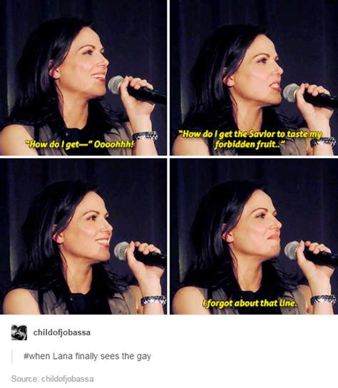 lana parrilla funny quotes lana parrilla finally getting the line new jersey