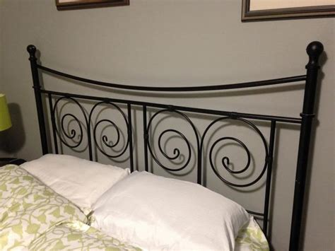 queen headboard sale awesome ikea metal headboard 86 on queen headboards on