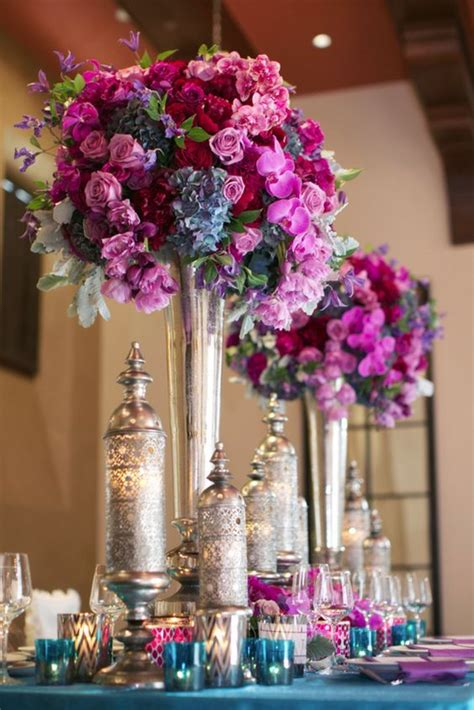 Reception Wedding Centerpieces by 1264 Best Centerpieces The Bigger The Better Images On