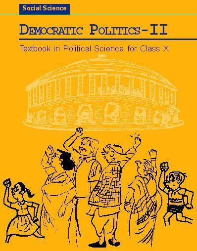 ncert history book in for class 9th uttarakhand pcs
