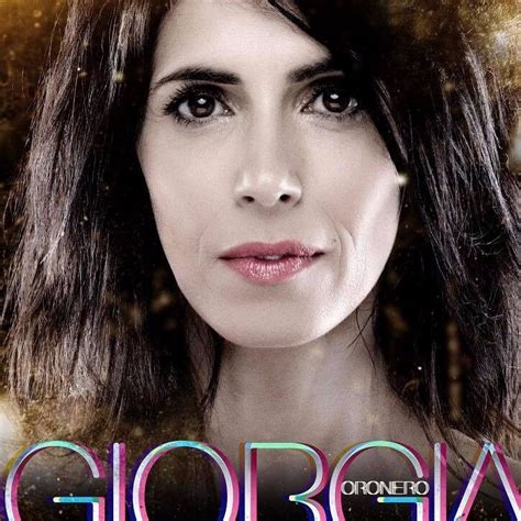 testo giorgia giorgia credo lyrics genius lyrics