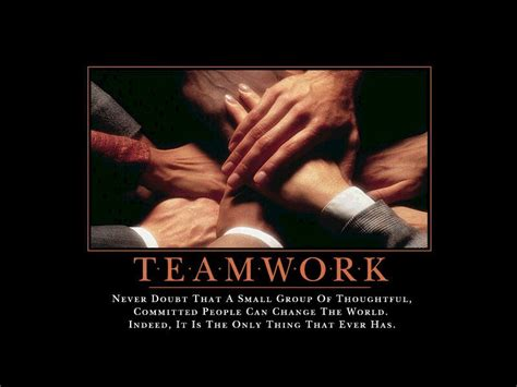 Business Quotes Great Teamwork Quotes For Business Quotesgram