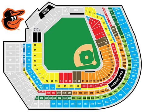 astros seating chart houston astros 3d seating chart pictures to pin on