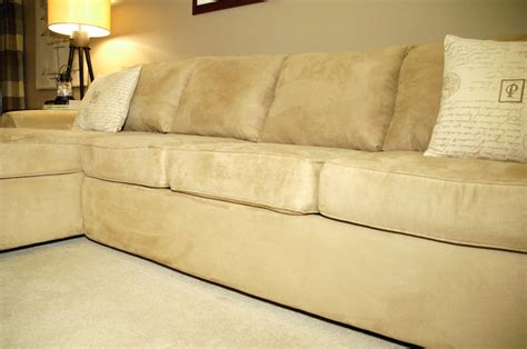fix sagging sofa cushions do yourself reupholstering sofa cushions mesmerizing reupholster
