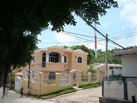 dise o de casa panoramio photo of nuevos dise 241 os de casas