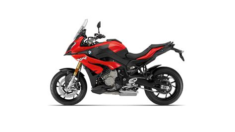 Bmw Motorrad 1000 Xr Zubehör by Bmw S 1000 Xr Bmw Motorrad New Zealand