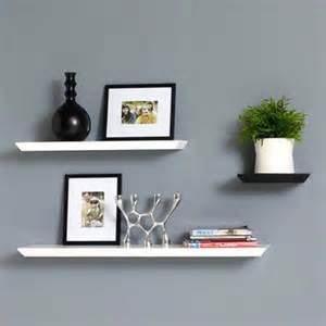 modern wall shelves decorating ideas best 10 unique wall shelves ideas on unique