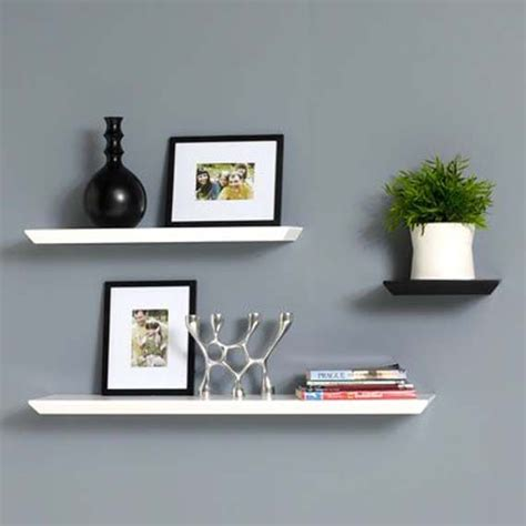 wall shelf decorating ideas best 10 unique wall shelves ideas on pinterest unique