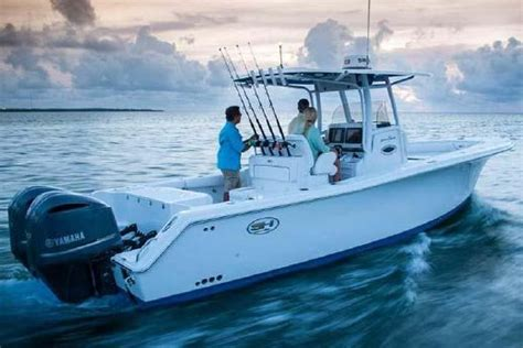 30 foot sea hunt boats for sale sea hunt gamefish 30 boats for sale yachtworld