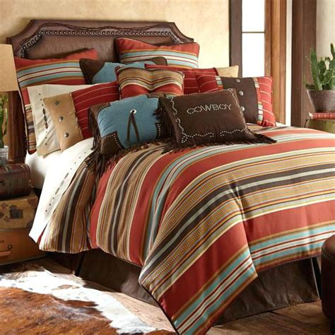 bohemian crib bedding 100 daybed linen sofia daybed linen western style bedding rustic bedding sunset bedding