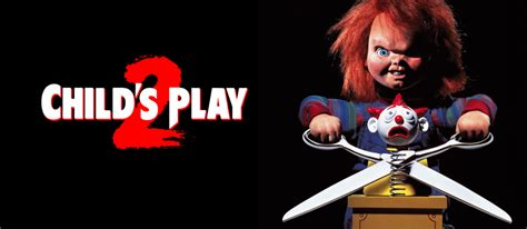chucky movie child s play my favorite horror movie child s play 2 pophorror