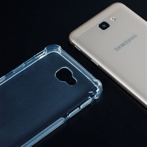 Ultrathin Samsung J5 Prime olixar ultra thin samsung galaxy j5 prime 100
