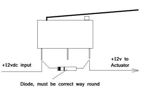 lenco rocker switch wiring diagram lenco free engine